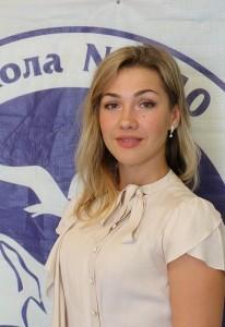 Ахметова В